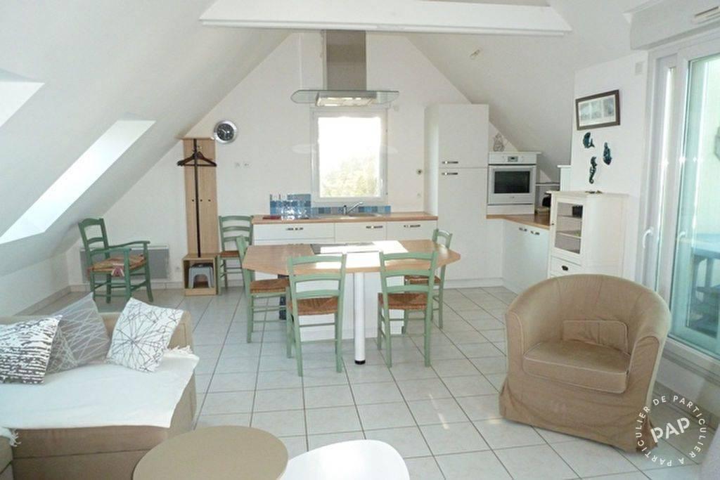 Appartement Le Croisic/Batz Sur Mer