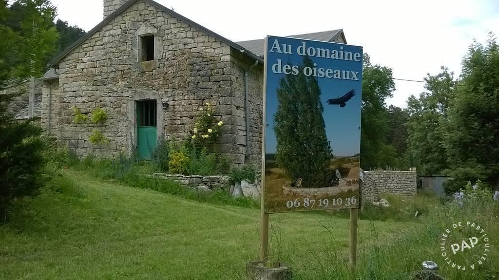 Maison Domaine Des Oiseaux