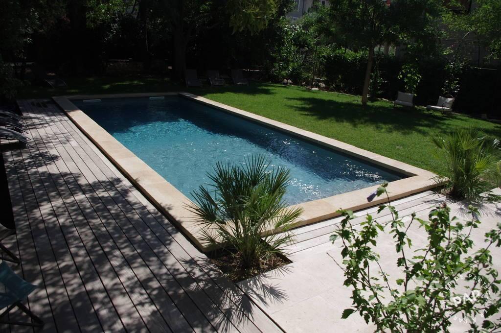 Maison Ventoux Provence