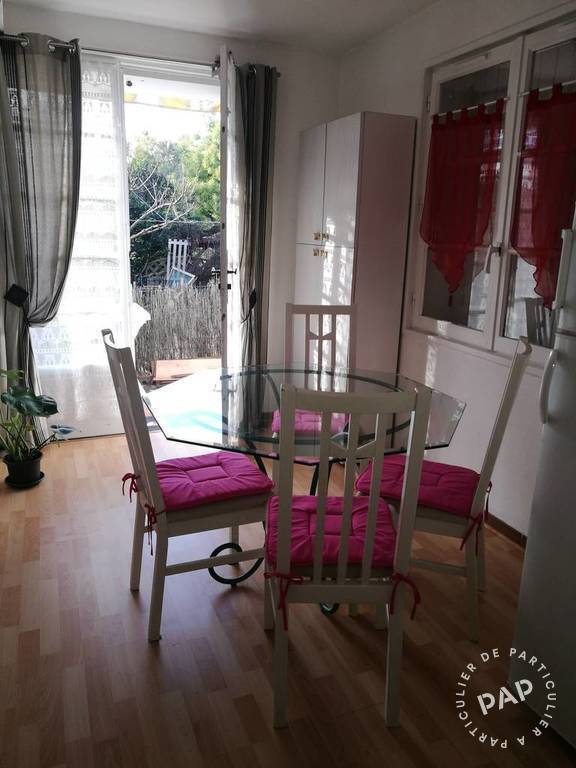 Appartement St Raphael