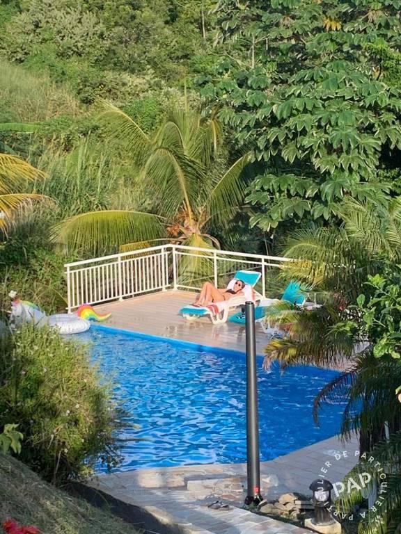 Appartement Sainte-Luce Martinique