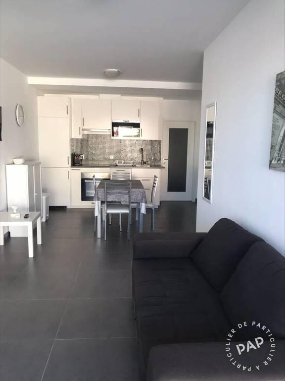 Appartement Ferragudo