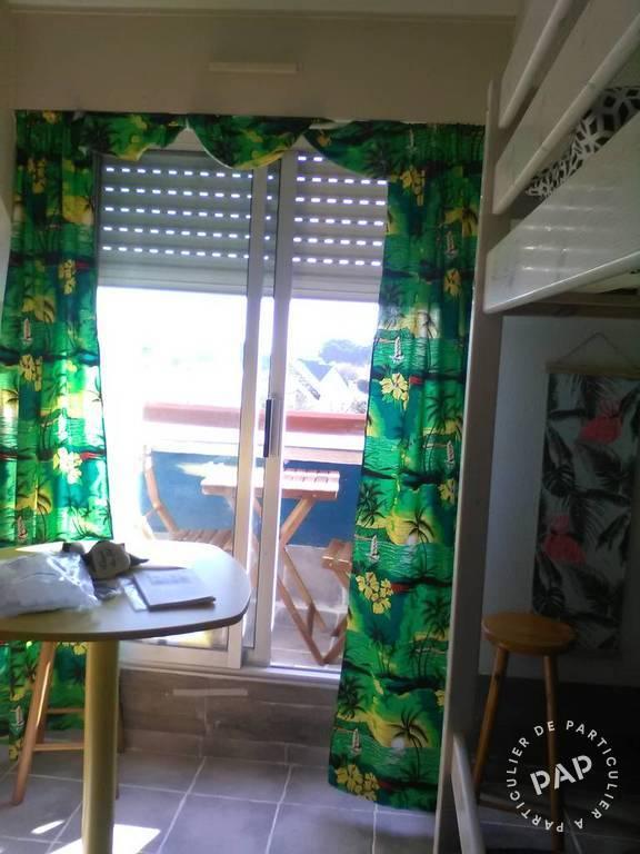 Appartement Batz Sur Mer