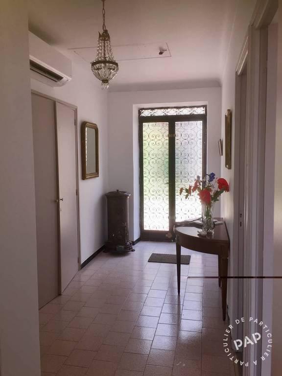 Maison Sainte Lucie De Tallano