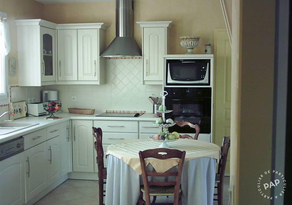 location maison royan saint george de didonne 2. Black Bedroom Furniture Sets. Home Design Ideas