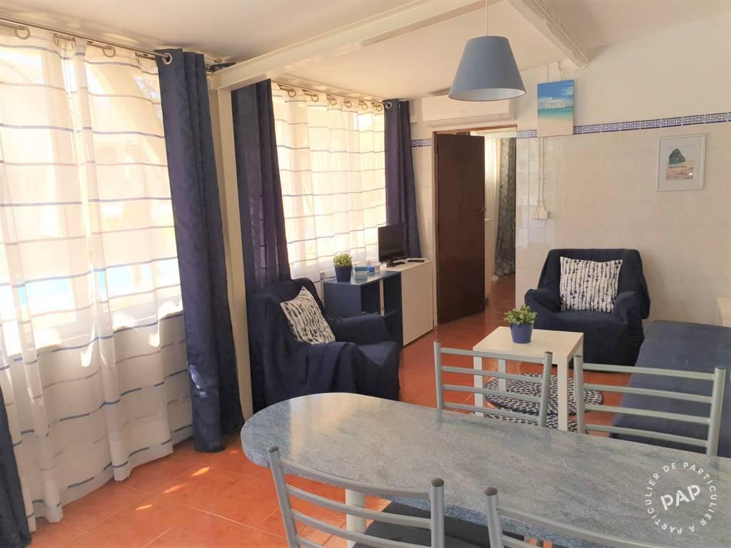 immobilier  Aroeira - Plages Sud De Lisbonne
