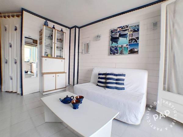 immobilier  Empuriabrava - Port Allegre