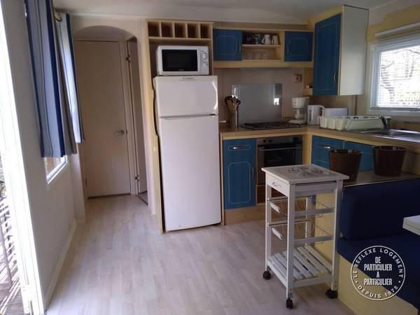 immobilier  Villefranche De Conflent