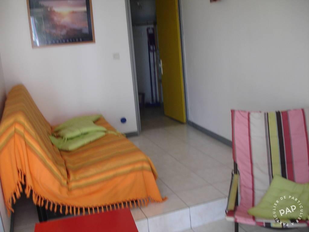 immobilier  U Sorbu Palmento Ile Rousse