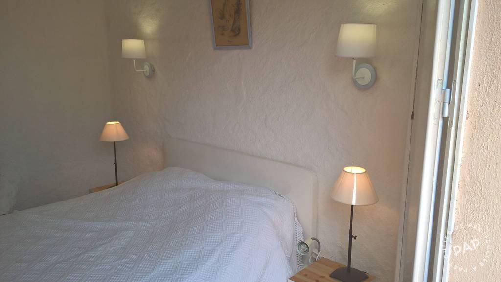 immobilier  Sainte-Lucie De Porto-Vecchio