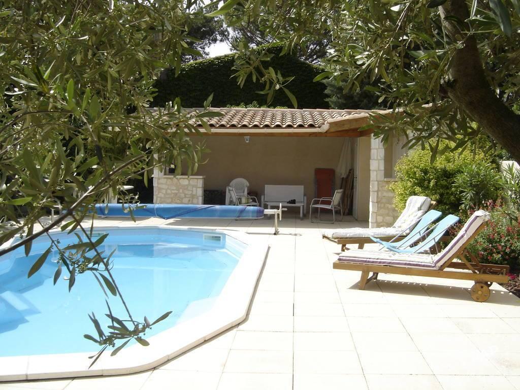 immobilier  Saint-Hilaire-D'ozilhan
