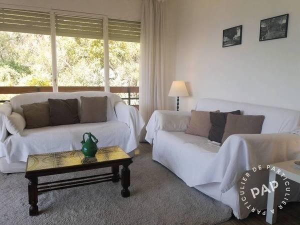 Appartement Roses Costa Brava Catalogne