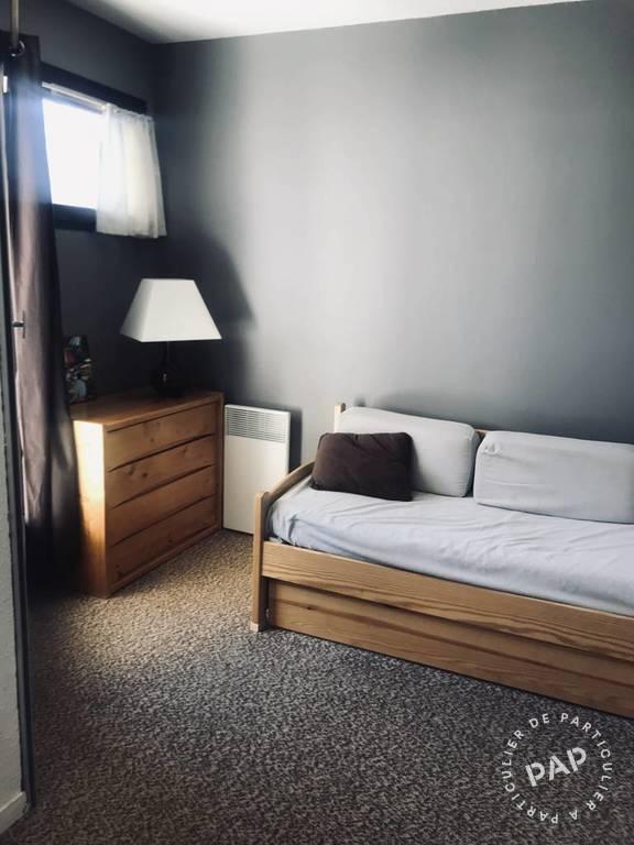Appartement Les Orres