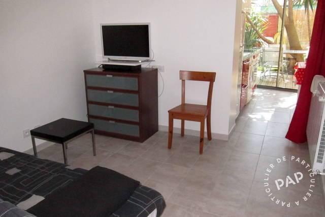 Appartement La Seyne Sur Mer