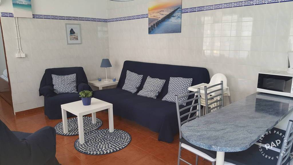 Maison Aroeira - Plages Sud De Lisbonne