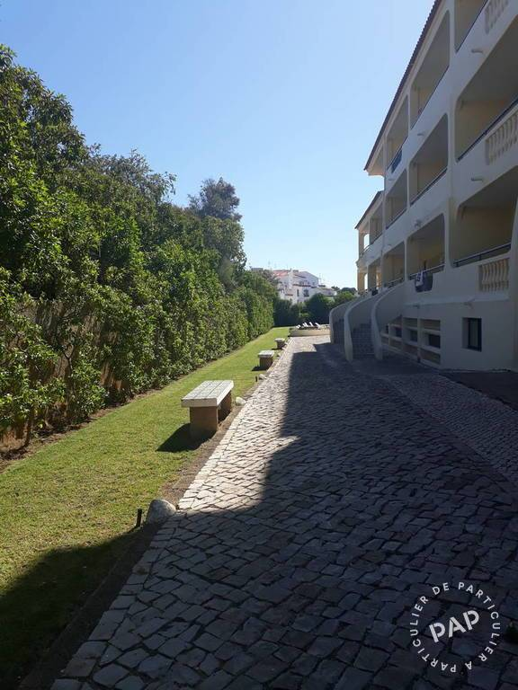 Appartement Albufeira Olhos D'agua
