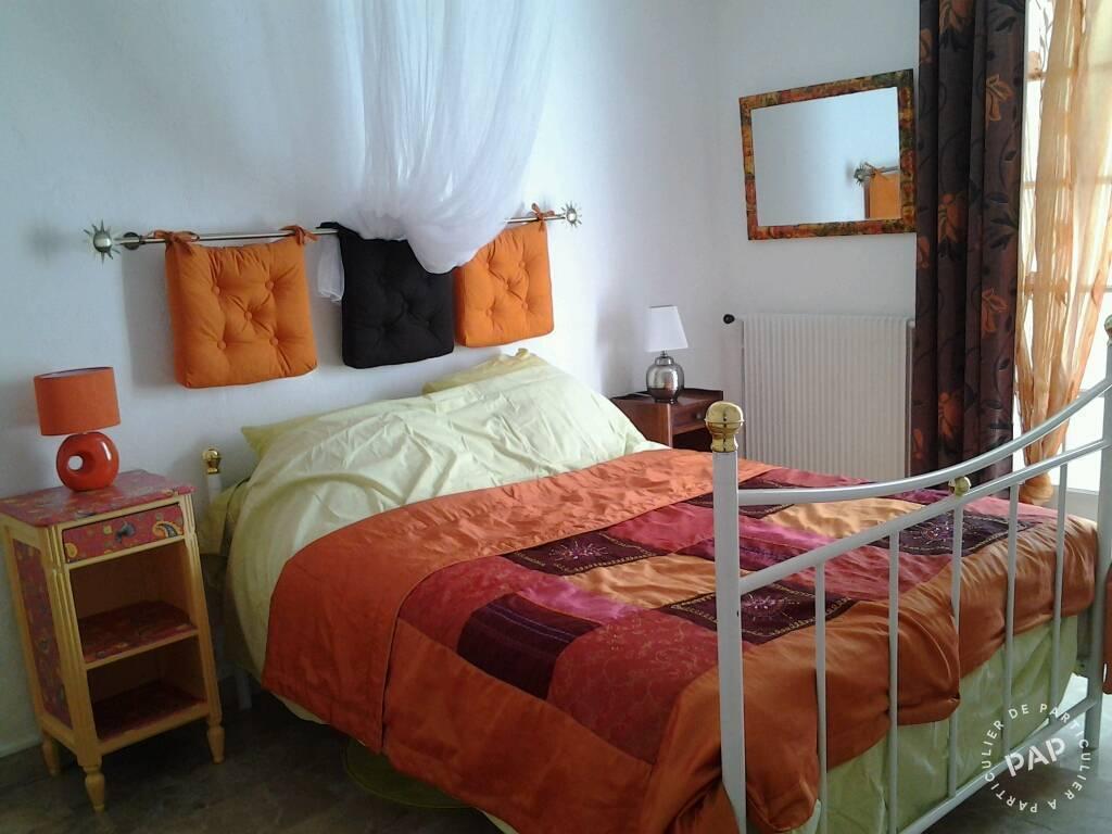 Appartement Mouans Sartoux