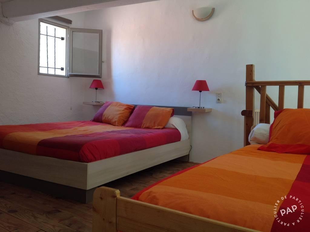 Appartement Laroque-Des-Albères