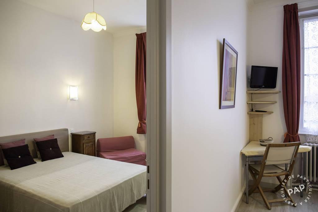 Appartement Dans Maison Traditionnelle De L'ile De Ré