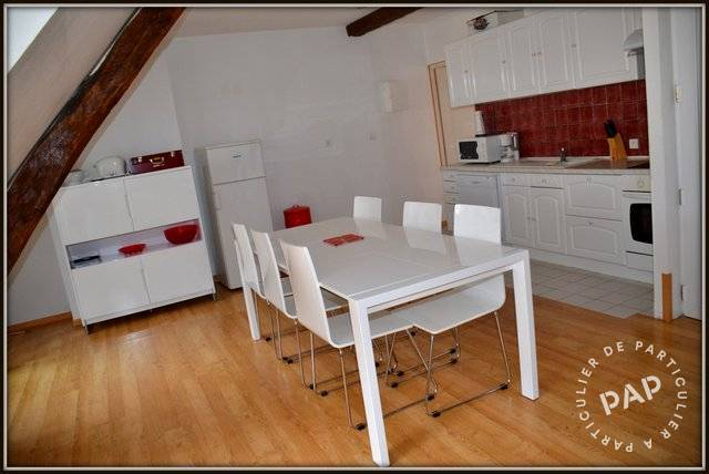 Appartement 2 Mn Des Thermes