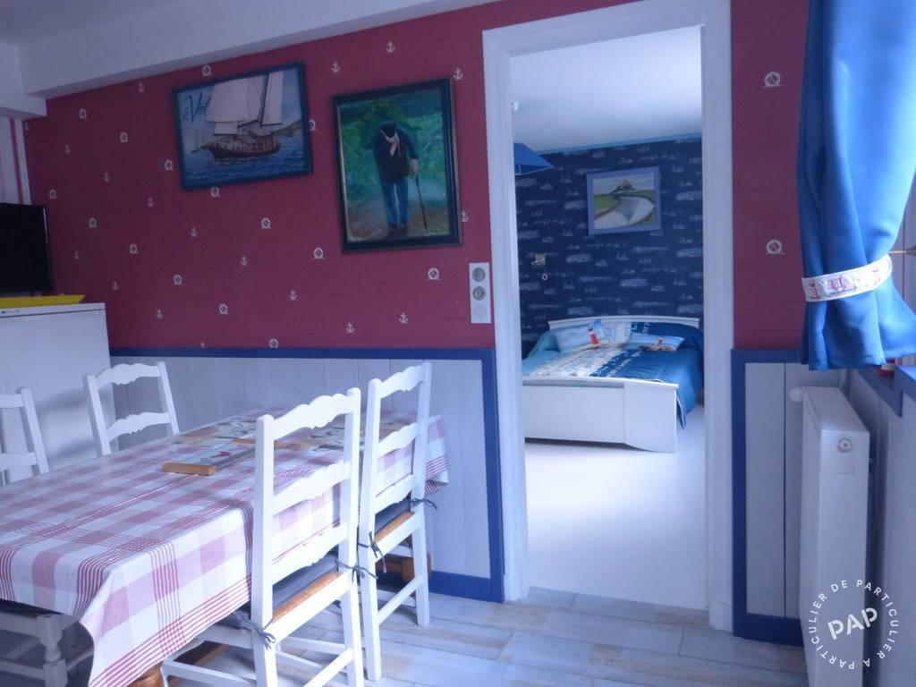 Appartement Pres De Granville