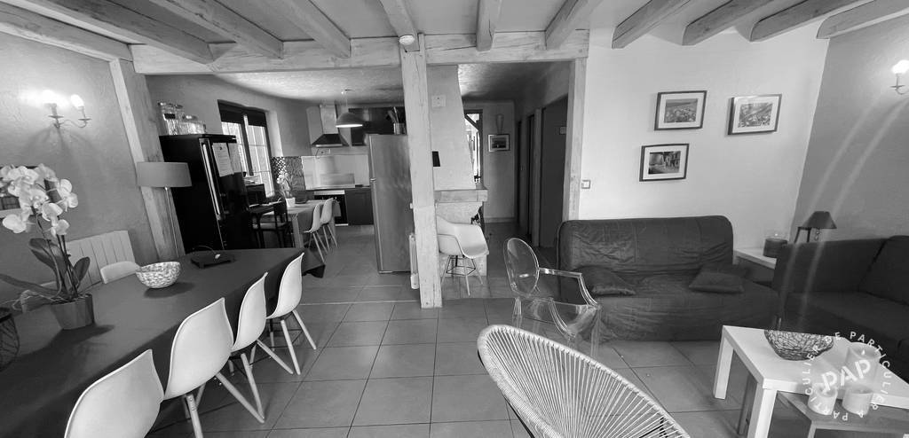 Appartement   Urrugne Cote Basque