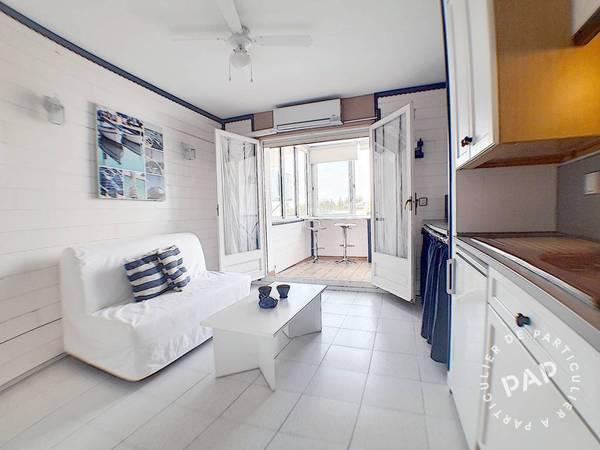 Appartement   Empuriabrava - Port Allegre