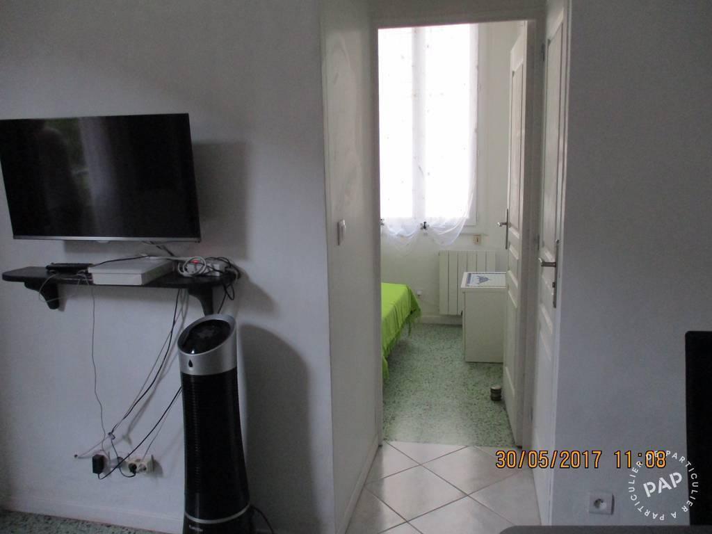 Appartement   Amelie Les Bains Palalda