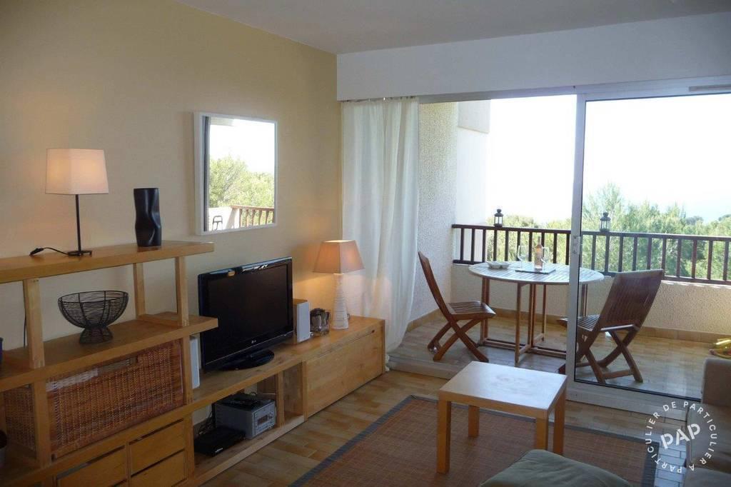 Appartement   Cassis Proximite Calanques