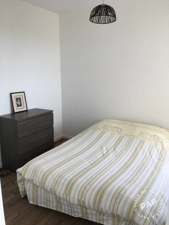 Appartement   La Bernerie En Retz