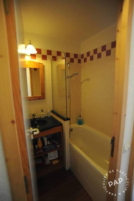Appartement   La Plagne 73210