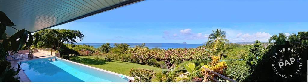 Sainte-Luce 97228 Martinique