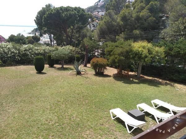 Immobilier Roses Costa Brava Catalogne