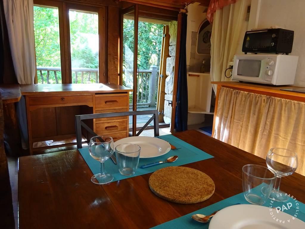 Immobilier Les Eyzies-De-Tayac-Sireuil