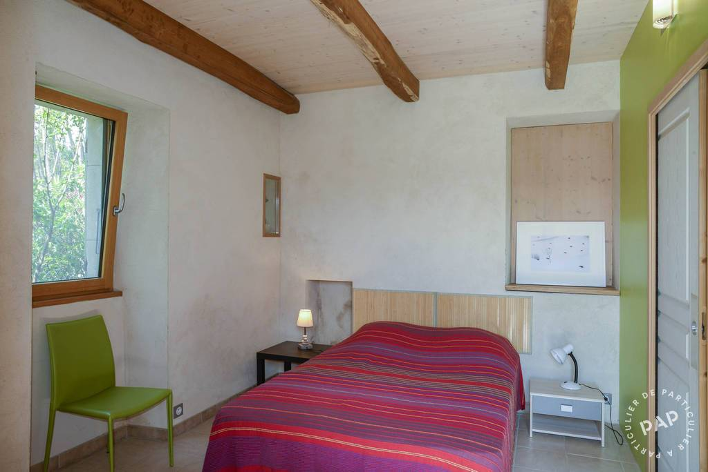 Immobilier Largentiere
