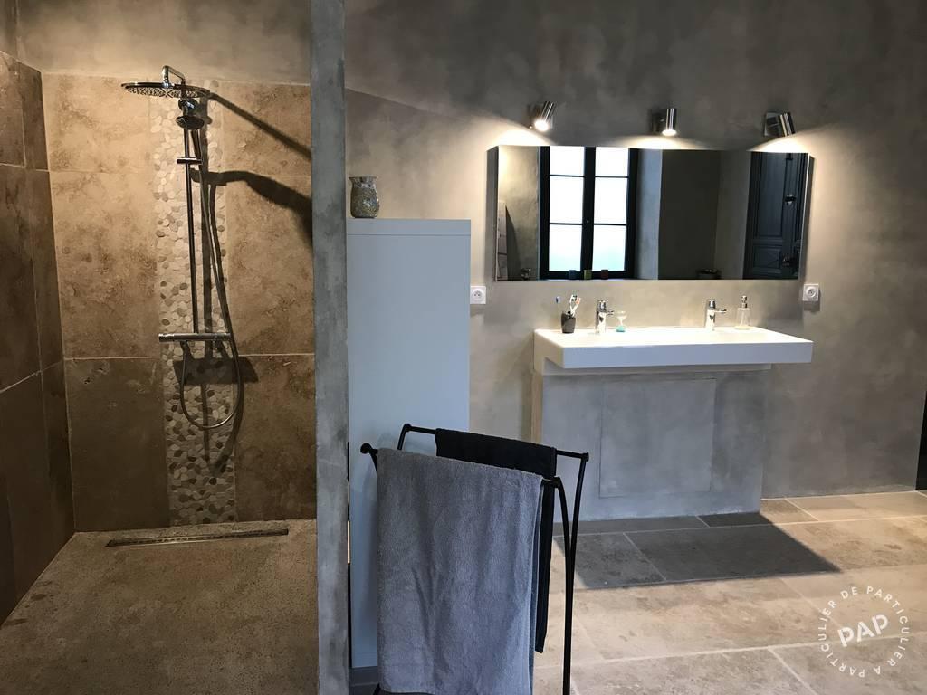 Immobilier Ventoux Provence
