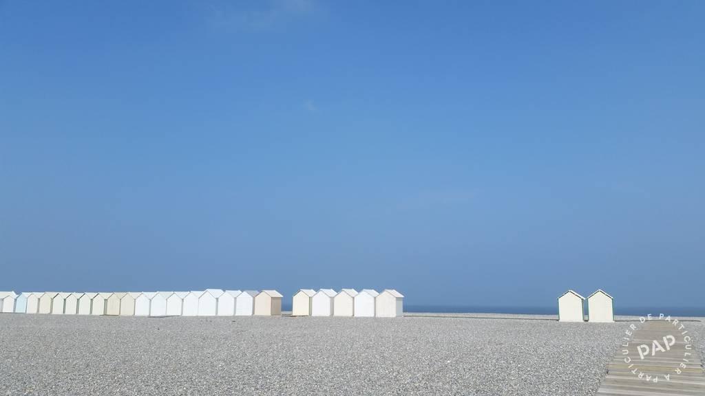 Immobilier Cayeux Sur Mer