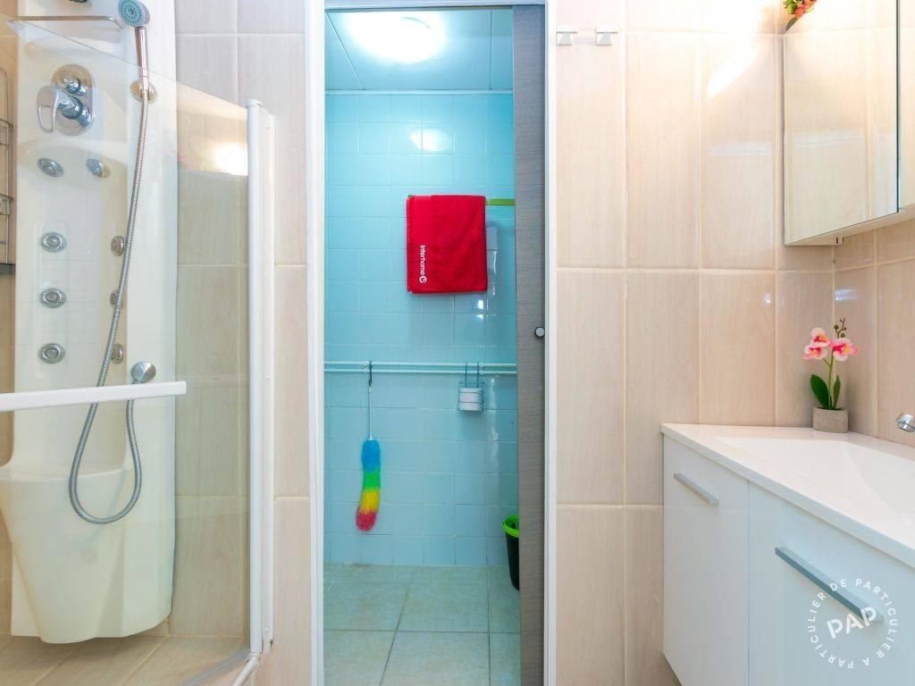 Immobilier Roses Costa Brava