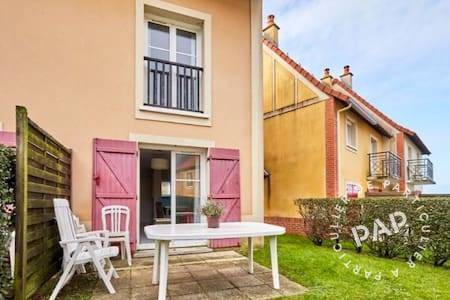 Immobilier Cabourg - Dives-Sur-Mer