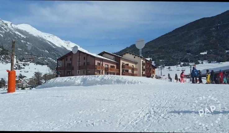 Termignon - Val Cenis
