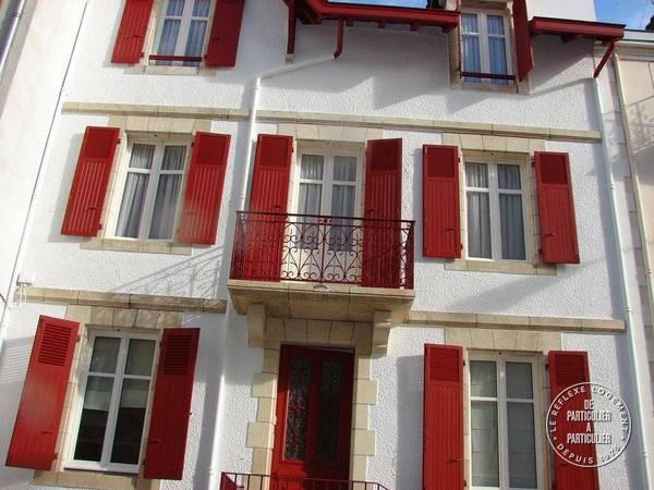 Villa Victor Tout Confort - dès 3.990euros par semaine - 14personnes