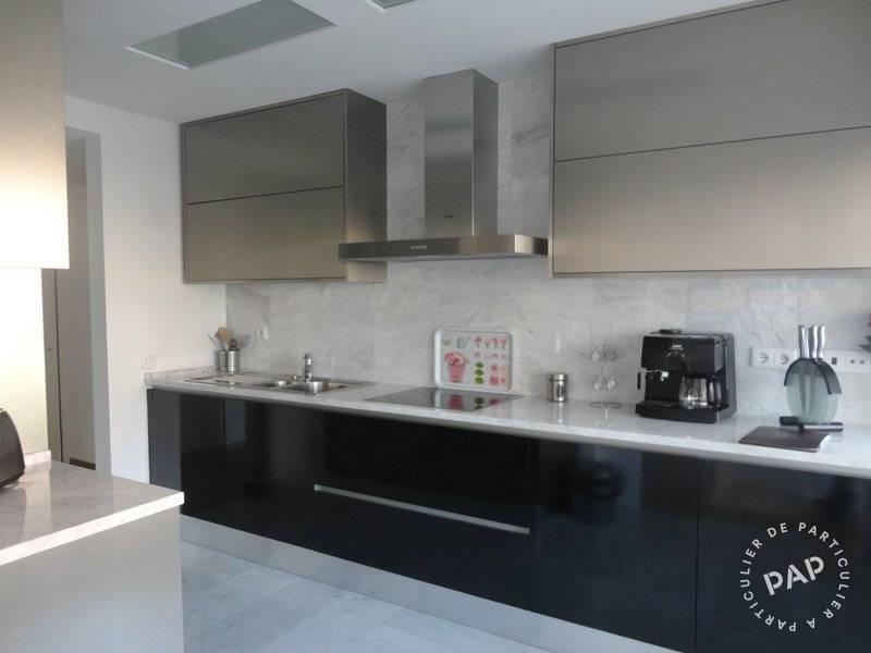 Algarve - Paria Da Rocha - dès 450euros par semaine - 6personnes