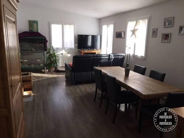 Le Bar Sur Loup - dès 1.200euros par semaine - 5personnes