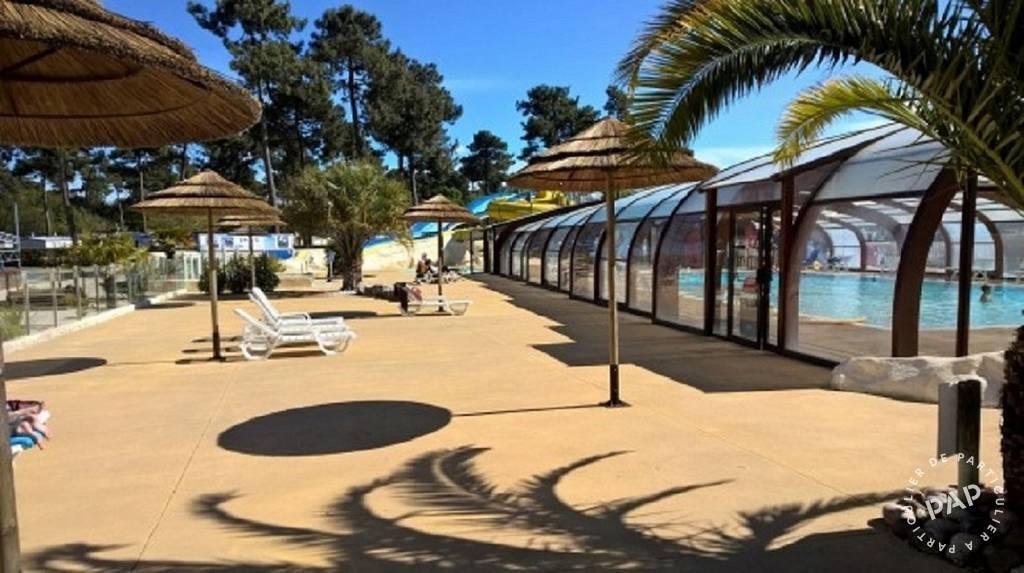 Ronce Les Bains - dès 406euros par semaine - 8personnes