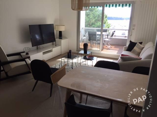 location appartement dinard 4 personnes d s 470 euros par. Black Bedroom Furniture Sets. Home Design Ideas