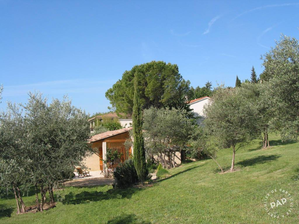 Proximité : Arles Nimes Avignon
