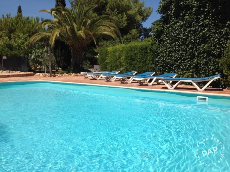 Ferragudo Algarve - dès 390euros par semaine - 4personnes