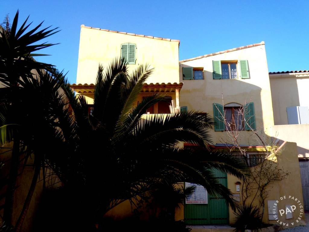 Marseille 8Ème -