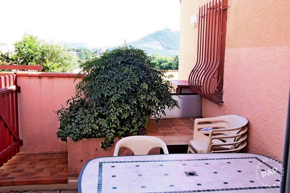 Collioure, Pyrénées Orientales