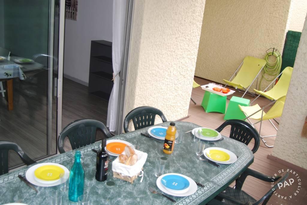Appartement Cassis Centre - 5 Min Plage